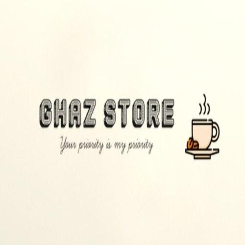 GHAZ STORE